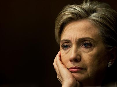 Hillary-Clinton 01