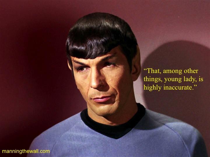 spock-161017