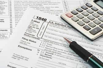 taxes @manningthewall.com