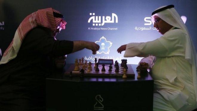 Chess | manningthewall.com